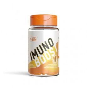 Imuno Boost 60 cápsulas