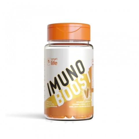 Imuno Boost