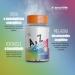 Benefícios Multivitamínico AaZ