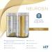 Benefícios Neurosin