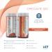 Benefícios Omegavie Q10