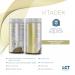 Benefícios Vitadek
