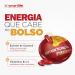 Benefícios Smartcaps Energy