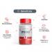 Benefícios Imuno Swiss