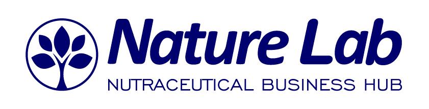 logo naturelab