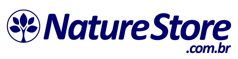 logo naturestore